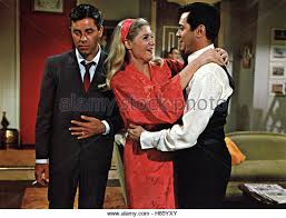 Leigh Lewis Stock Photos U0026 Leigh Lewis Stock Images Alamy by Boeing 1965 Jerry Lewis Stock Photos U0026 Boeing 1965 Jerry Lewis