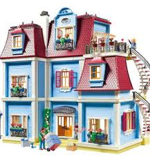 gemütliches wohnzimmer playmobil dollhouse 70207 ratzekatz