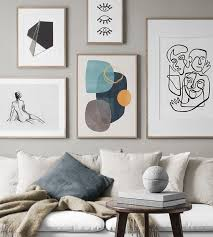 posters with scandinavian design buy posters prints from