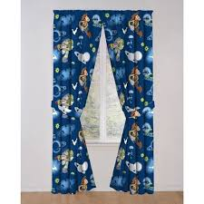 Blackout Curtain Liners Walmart by Curtain Blackout Curtain Liner Walmart Walmart Blackout Blinds