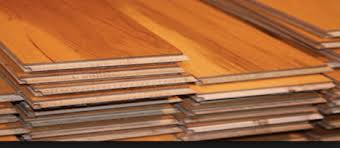 Hardwood Flooring Types And Species