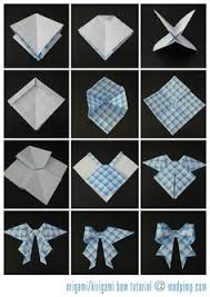 Click To View Full Instructions Origami