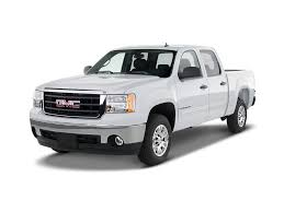 Silverado Bed Extender by 2009 Gmc Sierra Reviews And Rating Motor Trend