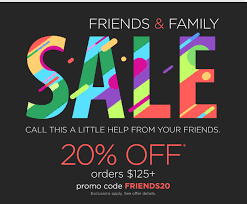 Ninjakitchen: 20% Off—friendship Pays Off. | Milled Magictracks Com Coupon Code Mama Mias Brookfield Wi Ninjakitchen 20 Offfriendship Pays Off Milled Ninja Foodi Pssure Cooker As Low 16799 Shipped Kohls Friends Family Sale Stacking Codes Cash Hot Only 10999 My Bjs Whosale Club 15 Best Black Friday Deals Sales For 2019 Low 14499 Free Cyber Days Deal Cold Hot Blender Taylors Round Up Of Through Monday Lid 111fy300 Official Replacement Parts Accsories Cbook Top 550 Easy And Delicious Recipes The