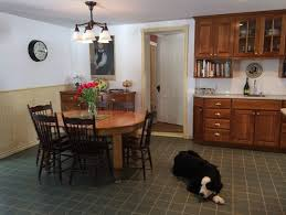 Help My Farmhouse Kitchen Is Stuck In The 90s