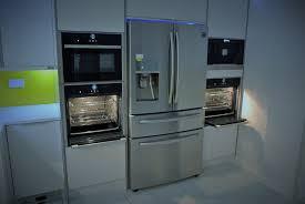 diese kühlschränke verleihen deiner küche den richtigen wow