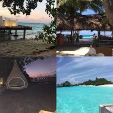 100 Kuramathi Island Maldives Louise And Michael Share Their Review