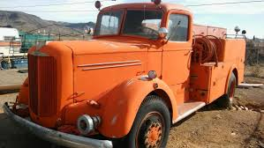 Https://mohave.craigslist.org/cto/5982534750.html | Trucks | Pinterest Craigslist Semi Trucks For Sale Alburque Rustic Fresno Heavy Best Mn Auto For Image Collection Used Trailers Tractor Fresh East Tx Cars Tpsmohavecraigslisrgcto5982534750html Pinterest Dump Truck N Trailer Magazine Petite 379 Tsi Sales Ford Edge Top Car Release 2019 20