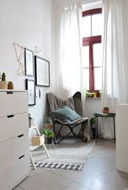 schlafzimmer ecke mit butterflychair annablogie annablogie