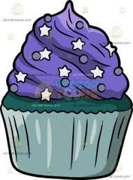237x320 Cupcakes Clipart