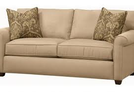 charming photograph of sectional sofa queen sleeper engaging grey