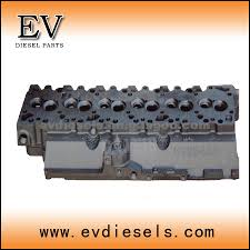 NISSAN Truck Parts PE6 PE6T Cylinder Head Spare Parts, OEM Number ... Used 1986 Nissandatsun Nissan Pickup Parts Cars Trucks Pick N Save Nissanud Moore Truck Nissan Frontier Tonneau Cover Oem Aftermarket Replacement 1991 Pickup Wiring Diagram Library Ud Commercial Turbocharger View Online Part Sale Ud520 70kw 24v V8 Car Starter Buy Sttercar Frontier For A 1998 King Cab Oem 0517 4dr Oe Style Roof Rack Cargo Carrier Golden Arbutus Enterprise Corpproduct Linenissan Compatible Delta 4x4 Roll Bar Polished Black Navara D40 052015