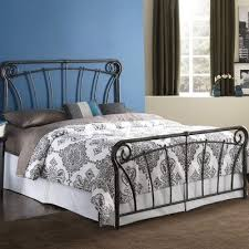 55 best wrought iron beds images on pinterest 3 4 beds wrought