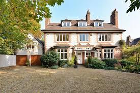 100 Victorian Property Property On Farquhar Road In Edgbaston Birmingham Post