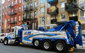 EV Grieve: Today In Photos Of Really Big Tow Trucks On St. Mark's Place 62 Best Tow Trucks Images On Pinterest Truck Vintage Trucks Fifth Wheel Stop Fresno Lebdcom Truck Fresno Truckdomeus Paint And Body Shop Plus Towing Quality Best Image Kusaboshicom Dodge Budget Inc Lite Duty Wreckers Ca Dickie Stop Repoession Bankruptcy Attorney Kyle Crull Driver Funeral Youtube J R 4645 E Grant Ave Ca 93702 Ypcom Vp Motors Tire In Muscoda