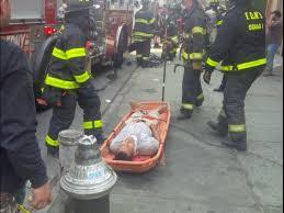 fernando venegas 19 killed in bed stuy construction site