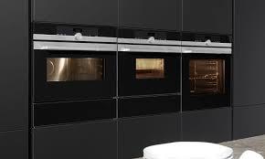 küchenfront plus nolte küchen