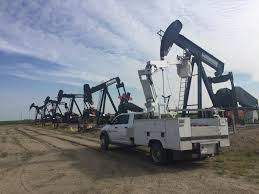 H & S Services Weatherford Equipment Auction Easy Online Bidding Dfw Camper Corral Home Ak Truck Trailer Sales Aledo Texax Used And 2017 Hustler Turf Xone 60 Kawasaki Fx850 For Sale In Wireline With Crane Demstration Video Youtube Trucks Trailers Cstruction In Burleson Texas Bruckners Bruckner Accsories Dallas Caterpillar 740 Tx Price 95000 Year 2010 2019 Ford Super Duty F350 Srw Terrell Silverstar Wrecker Willow Park Towing