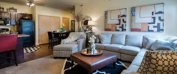 One Bedroom Apartments Auburn Al by The Fairways At Auburn I Ii Apartments In Auburn Al