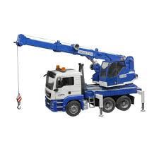 Jual Obral Bruder Toys 3091 Steyr CVT 6230 With Front Loader Die ... Bruder Mack Granite Dump Truck 116 Scale 1864028092 Cek Harga Hadiah Tpopuler Diecast Mainan Mobil Mack Bruder News 2017 Unboxing Truck Garbage Man Crane And 02823 Halfpipe Chat Perch Toys Kids With Snow Plow Blade 02825 Toy Model Replica Half Pipe Toot Toy Cars Pinterest Jual 2751 Dump Truk Man Tga Excavator Ebay Pics Unique 3550 Scania R Series Tipper Rc 4wd Mercedesbenz Trailer Transportation