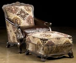 22 Western Leather Recliners, Western Leather Sofas Amazing ...