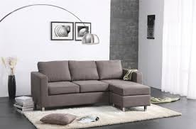 Living Room Ideas Corner Sofa by Sofa Phenomenal Small Corner Leather Sofa Bed Fabulous Small