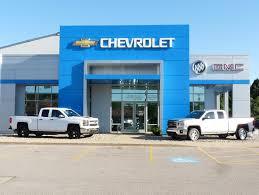 100 Classic Gmc Trucks Chevrolet Buick GMC Of Madison Ohio Dealer Near Ashtabula