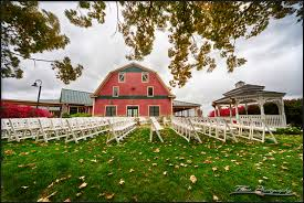A Red Barn At Outlook Farm Wedding The Red Barn At Outlook Farm Wedding Maine Otography Private Events Primo 2017 Wedding Packages In May Part 1 Linda Leier Thomason A Photography Rustic Elegance Photo Credit Focus Tavern Free Images Farm Lawn Countryside House Building Home Tone On Autumn New England And Fence Against Blue Skymount Desert