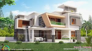 100 India House Design N Elevation Inspirational Best Elevation