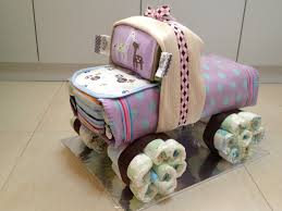 Diaper Cakes 'baked' By Mummy: 4-wheel Truck For A Baby Boy The 25 Best Vintage Diaper Cake Ideas On Pinterest Shabby Chic Yin Yang Fleekyin On Fleek Its A Boyfood For Thought Lil Baby Cakes Bear And Truck Three Tier Diaper Cake Giovannas Cakes Monster Truck Ideas Diy How To Make A Sheiloves Owl Jeep Nterpiece 66 Useful Lowcost Decoration Baked By Mummy 4wheel Boy Little Bit Of This That