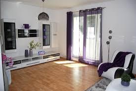 20 qm wohnzimmer einrichten living room sets apartment