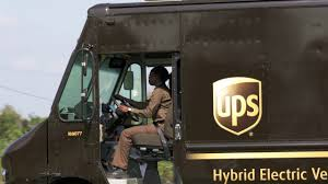 UPS Drone Delivery Concept ⋆ FPVtv 18 Secrets Of Ups Drivers Mental Floss The Truck Is Adult Version Of Ice Cream Mirror Front Center Roy Oki Has Driven The Short Route To A Long Career Truck And Driver Unloading It Mhattan New York City Usa Plans Hire 1100 In Kc Area The Kansas Star Brussels July 30 Truck Driver Delivers Packages On July Stock Picture I4142529 At Featurepics Electric Design Helps Awareness Safety Quartz Real Fedex Package Van Skins Mod American Simulator Exclusive Group Formed As Wait Times Escalate Cn Ups Requirements Best Image Kusaboshicom By Tricycle Portland Fortune
