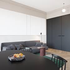 Home Design 600 Square Feet HomeRiview