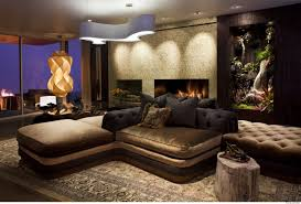 Bachelor Pad Bedroom Ideas by Interior Bachelor Pad Bedroom For Imposing Pin Jennifer Smith On