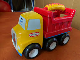 Find More Little Tikes Handle Haulers Donnie Dump Truck For Sale At ... Little Tikes Dump Truck Vintage Imagination Find More Dumptruck Sandbox For Sale At Up To 90 Off Red And Yellow Plastic Haulers Buy Tikes Digger Dump Truck In Londerry County Monster Dirt Digger Big W Amazoncom Cozy Toys Games Preschool Pretend Play Hobbies Handle Donnie Diggers 2in1 Excavator Bluegray Vintage Little Tikes I80 Expressway Replacement Part
