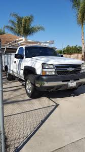 Used Chevrolet Silverado Under $10,000 In California For Sale ... 1996 Chevy 2500 Truck 34 Ton With Reading Utility Tool Bed 65 2019 Silverado Z71 Pickup Beautiful Ideas 2009 Chevy K3500 4x4 Utility Truck For Sale Cars Trucks 2000 With Good 454 Engine And Transmission San Chevrolet Best Image Kusaboshicom Service Mechanic In Ohio Sold 2005 3500 Diesel 4x4 Youtube New 3500hd 4wd Regular Cab Work 1985 Paper Shop 150 Designs Of Models Types 2001 2500hd