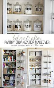 Apartment Organizing Pinterest Zhis Me