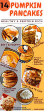 Bisquick Pumpkin Pecan Waffles by Healthy Fluffy Pumpkin Pancake Recipes 14 Flavors Loaded With Protein