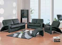 living room beautiful living room furniture under 300 alluring