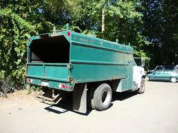 1988 GMC 7000 Dump Body Chip Box Truck Used For Sale Used 2009 Gmc W5500 Box Van Truck For Sale In New Jersey 11457 Gmc Box Truck For Sale Craigslist Best Resource Khosh 2000 Savana 3500 Luxury Coeur Dalene Used Classic 2001 6500 Box Truck Item Dt9077 Sold February 7 Veh 2011 Savanna 164391 Miles Sparta Ky 1996 Vandura G3500 H3267 July 3 East Haven Sierra 1500 2015 Red Certified For Cp7505 Straight Trucks C6500 Da1019 5 Vehicl 2006 Alden Diesel And Tractor Repair Savana Sale Tuscaloosa Alabama Price 13750 Year
