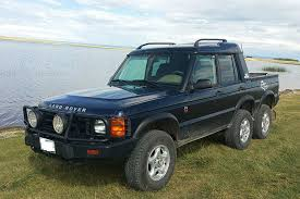 Can't Afford A Mercedes 6x6? Here's Your Homemade Alternative Chinese Brand G Patton Unveils 6x6 Jeep Wrangler Cversion For Academy 172 M35 66 Truck Shelter Body Offer Ss Models M817 Dump Upgraded With Turbo Charger And Air Brakes Startech Range Rover Pickup Portal Adventure Vehicles Pinterest Land Rovers Your First Choice For Russian Trucks Military Uk Hell Hog Hellcat Powered 2012 Unlimited Gallery Monroe Truck Equipment Toyota Hilux Arctic At44 Cversion A Slidein Pop Studebaker Us6 2ton Wikipedia