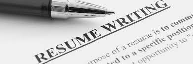 Five Taboos About Resume Writing Services | Resume Information Prw Hr Group One Stop Solutions For Resume Writing Service Services Pharmaceutical A Team Of Experts Sales Director Sample Monstercom Accounting Finance Rumes Job Wning Readytouse Master Experts Professional What Goes In Folder Books On From Federal Ses Writers Chicago Expert Best Resume Writing Services In New York City 2014 Buying Essays Online Nj Federal English Paper Help Resume013 5 2019 Usa Canada 2 Scams To Avoid