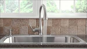 kitchen kohler sous installation best kitchen faucets 2017 best