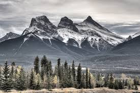 Great Things About Canada - Three Sisters Mountain In Canmore ... Wyoming The Walkover States Access To Three Sisters Springs May Be Limited Youtube 10 Magic Memories From The Three Sisters That Baked Their Way Day 73 Atomic Pie Bomb Or Eugeneor Author Diesel Repair Inc Opening Hours 3 Cougar Everyday Im Shufflin Circumnavigation Truck Driver Killed In Crash Just 15 Km Outside Truckfax March 2012 Loop 240 Best Images On Pinterest