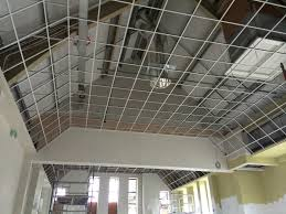 100 rondo suspended ceiling calculator 370 best lighting