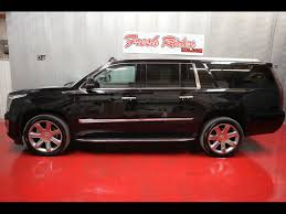 Used Cars For Sale Evans CO 80620 Fresh Rides Inc. How To Add Your Vehicles Vin In The Fordpass Dashboard Official Classic Car Fraud Part 4 Numbers Are Critical Vehicle History Report And Check Fremont Motor Company 2019 Gmc Sierra 1500 In Hammond New Truck For Sale Near Baton 2018 For Bridgewater Nj Maxwell Ford Dealership Austin Tx Bmw Vin Updates 20 Used 1988 Freightliner Coe For Sale 1678 Hyundai Sonata Jacksonville Vin5npe34af6kh742562 Search Brigvin Offerup Scam Bought With Fake Title Youtube Trucks And Suvs Bring Best Resale Values Among All