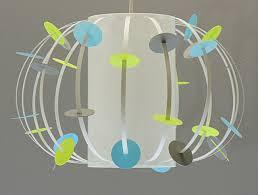 luminaire chambre ado lustre pour chambre ado luminaire design agati dcouvrir chez le