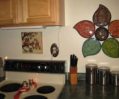 Medium Size Of Breathtaking Image Owl Kitchen Decor Ideas Pier One All Plus