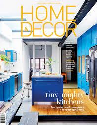 Home Decor Magazines Pdf by Home Decor Magazine Singapore Pdf Home Decor 2017