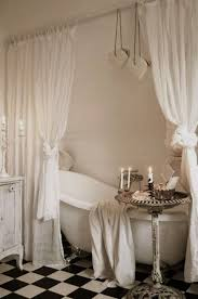 French Shabby Chic Bathroom Ideas by Happening Shabby Chic Bathrooms U2014 Bathroom Decor Ideas Bathroom